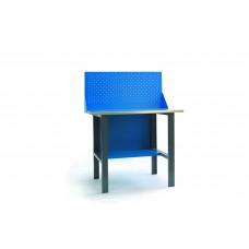 Верстак-Стол ВС-1, с экраном