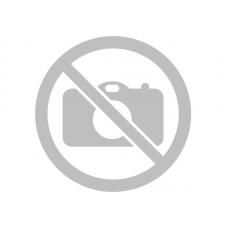 Дополнительная секция для оцинкованного стеллажа М3 1035-3,0 100 кг/полку