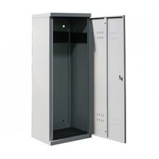 Шкаф для газовых баллонов G-1, ГОСТ 12.2.008-75