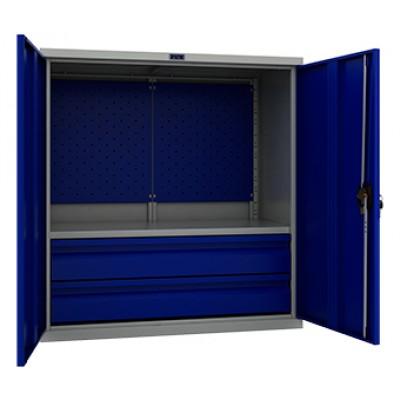 Шкаф инструментальный TС 1095-021020
