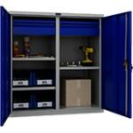 Шкафы инструментальные ТС-1095