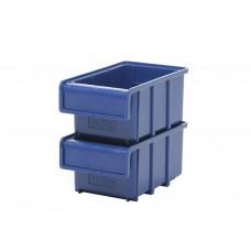Ящик пластиковый 170x80x105