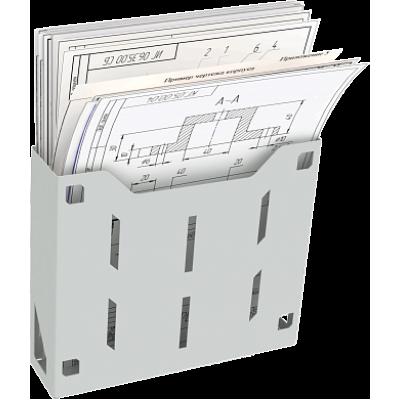 Лоток для бумаги А4