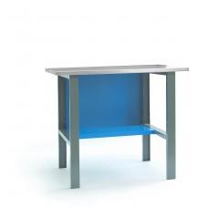 Верстак--Стол ВС-1, без экрана