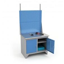 Верстак ВЛ-К-100 + Экран ВЛ-100-Э2
