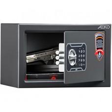 AIKO TT-170 EL