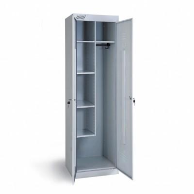 Шкаф хозяйственный ШМУ 22-530
