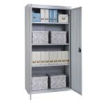Шкафы архивные ALR (распашные двери), AL (шкафы-купе)
