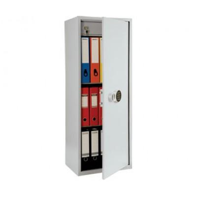 Шкаф бухгалтерский архивный AIKO SL-125Т EL