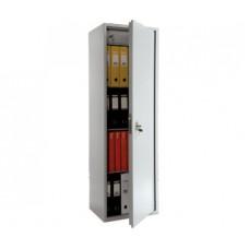 Шкаф бухгалтерский AIKO SL-150Т