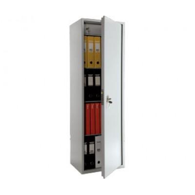 Шкаф бухгалтерский архивный AIKO SL-150Т