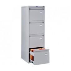 Картотечный шкаф ПРАКТИК А-44