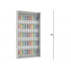 НОВИНКИ!!! Ключницы со стеклянной дверкой.