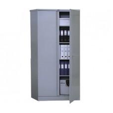 Шкаф для гаража и дачи полочный АКТИК АМ 2091