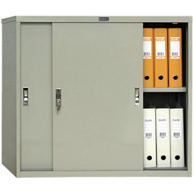 Шкаф для документов ПРАКТИК АМТ 0891