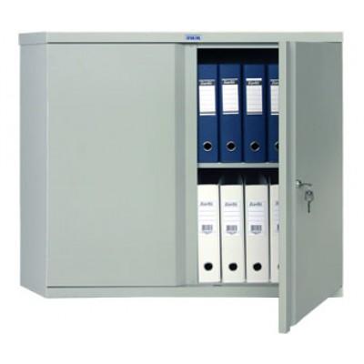 Шкаф для документов ПРАКТИК М 08