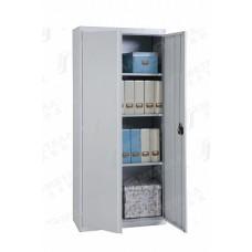 Шкаф бухгалтерский ШХА-850(40)