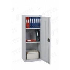 Шкаф бухгалтерский ШХА-50(40)/1310