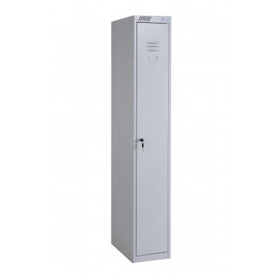 Шкаф для одежды модульный ШРС 11-400