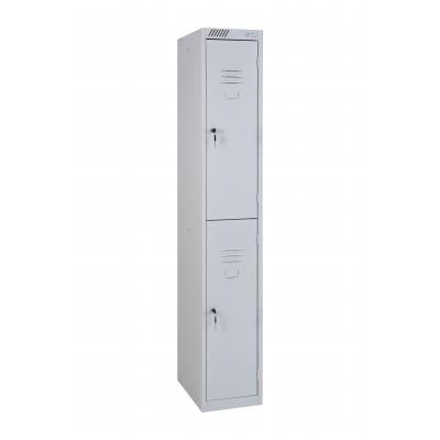 Шкаф для одежды модульный ШРС 12-300