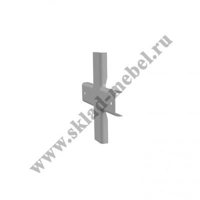 Крестовина ТСУ в комплекте с крепежом