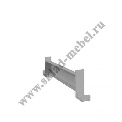 Стяжка-опора ТСУ 725